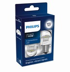 Philips X-tremeUltinon P21W