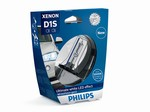 Xenon D1S WhiteVision 2gen 85415WHV2 S1 Philips