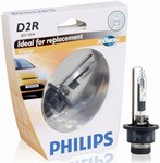 Xenony D2R Vision 85126VIS1 Philips